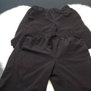 Old Navy Active Boys Shorts - size large (10/12)